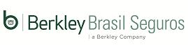Berkley Seguros